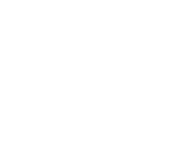 30 Years of Exhibiting Excellence