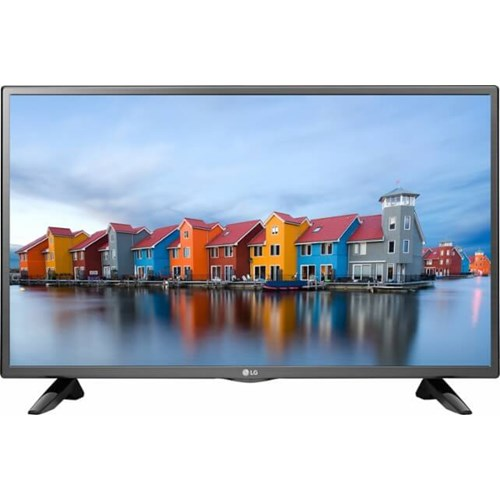 "32"" Rental HDTV Display"