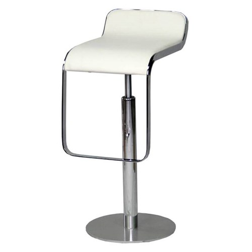 Equino Bar Stool - Adjustable