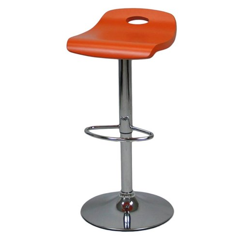 Kool Bar Stool - Adjustable