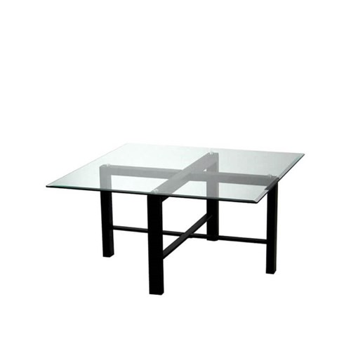 "40"" Monza Square Cocktail Table"