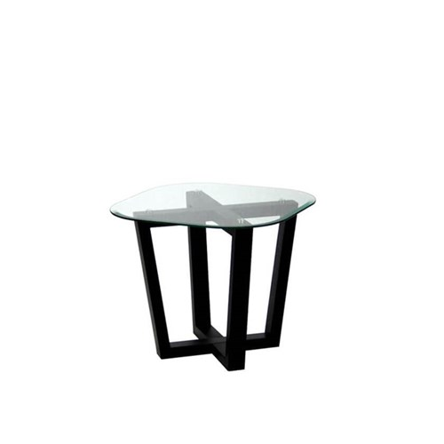"25"" Monza Square End Table"