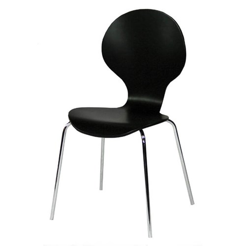 Jacobson Chair
