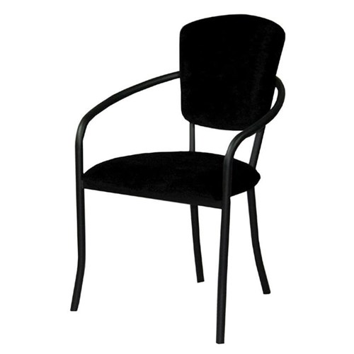 Monoco Chair
