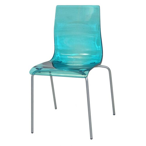 Liquid Chair