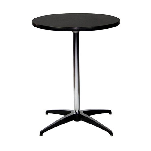 "24"" Round Pedestal Table"