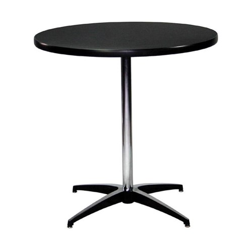"30"" Round Pedestal Table"