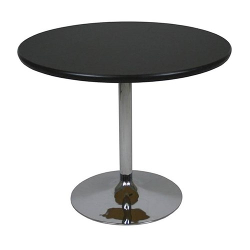 "36"" Round Cafe Table"