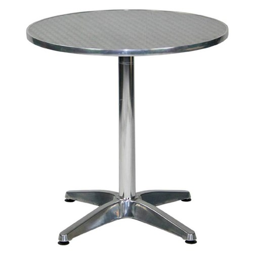 "28"" Chroma Table - Round"