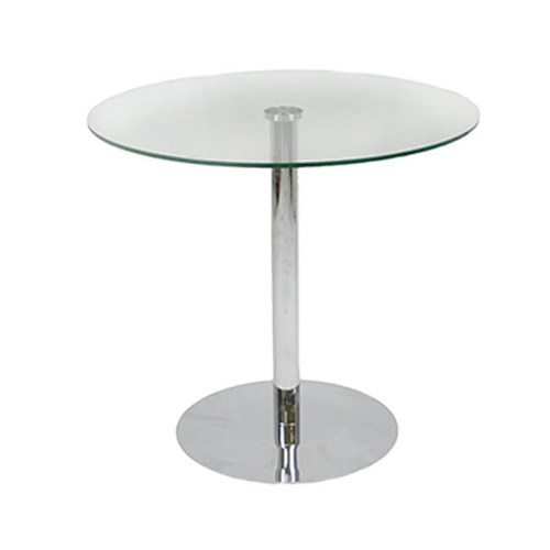 "36"" Martini Table"