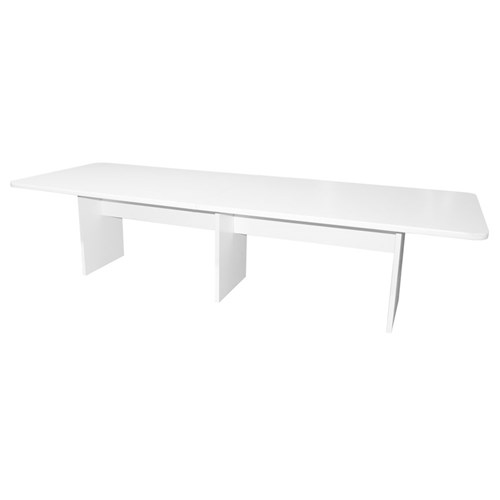 "120"" Rectangular Conference Table"