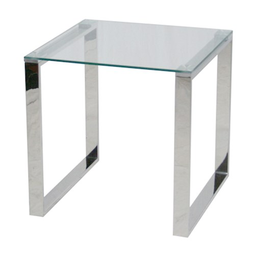 "22"" Kemi End Table"