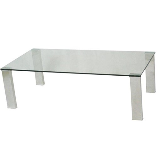 "48"" Hilo Cocktail Table"