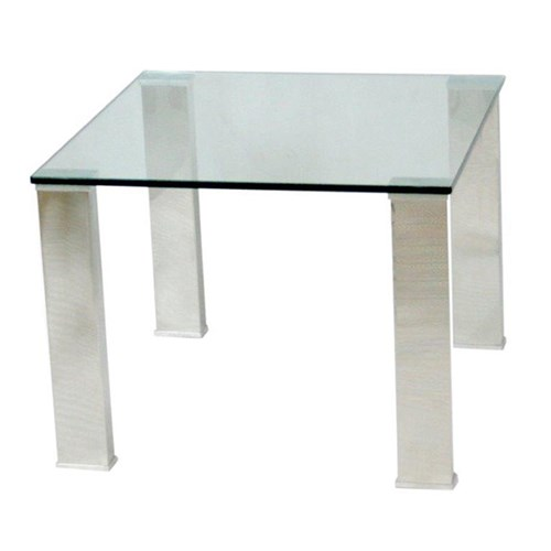 "24"" Hilo End Table"