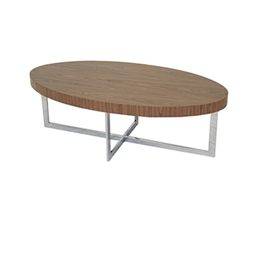 "47"" Palma Cocktail Table"