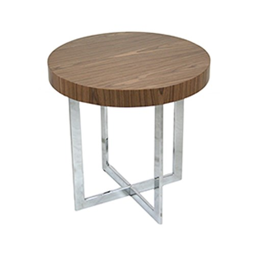 "22"" Palma End Table"
