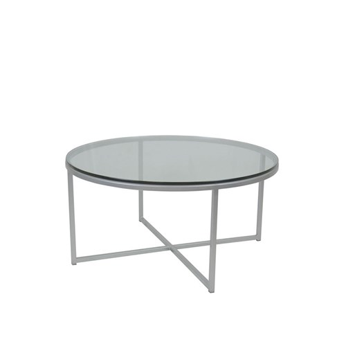 "36"" Spa Cocktail Table"